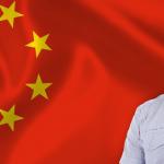 Programme boursier des étudiants sélectionnés pour une formation doctorale en chine.