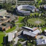 Offre de bourses d'études de Bayreuth
