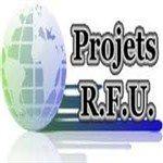 انطلاق دورة تقديم المشاريع الجديدة للبحث التكويني الجامعي