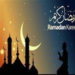 مواقيت العمل خلال شهر رمضان