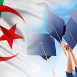 Echéancier de formation à l'étranger (étudiants) 2019-2020