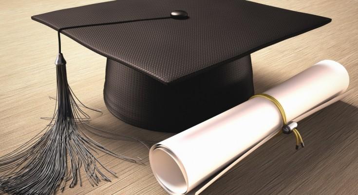 Concours national d'accès à la formation 3ème cycle (Doctorat) pour l'année universitaire 2019-2020