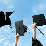 Communiqué (étudiants majors de promotion)