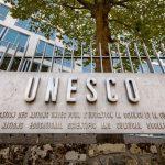 Offre de formation de l'UNESCO
