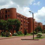 Vacance de Poste à L'université Islamique de Bangladesh
