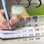 Planning des examens des semestres impaires – Département de Génie Électrique